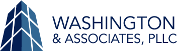 Washington & Associates